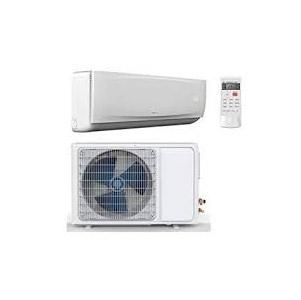 Clima con pompa di calore
